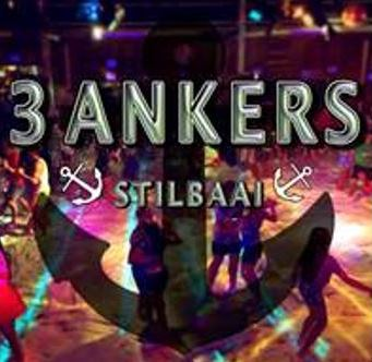 3 Ankers Dance Copy