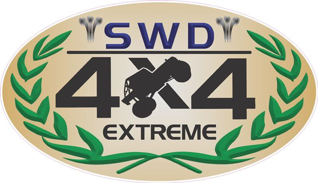 LOGO SWD - Copy