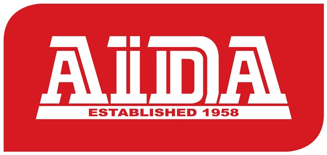 AIDA-FINAL-LOGO 2 - Copy