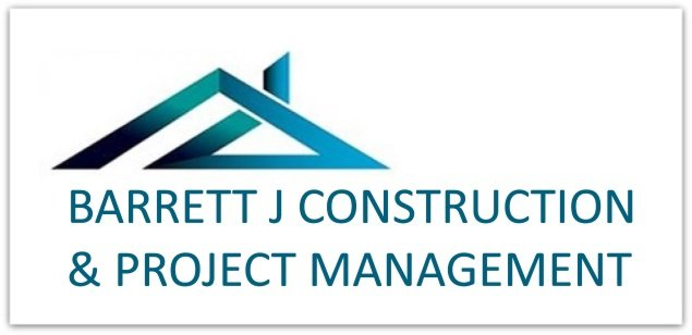 Barrett Construction WEB
