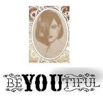 BeYoutiful 150x150