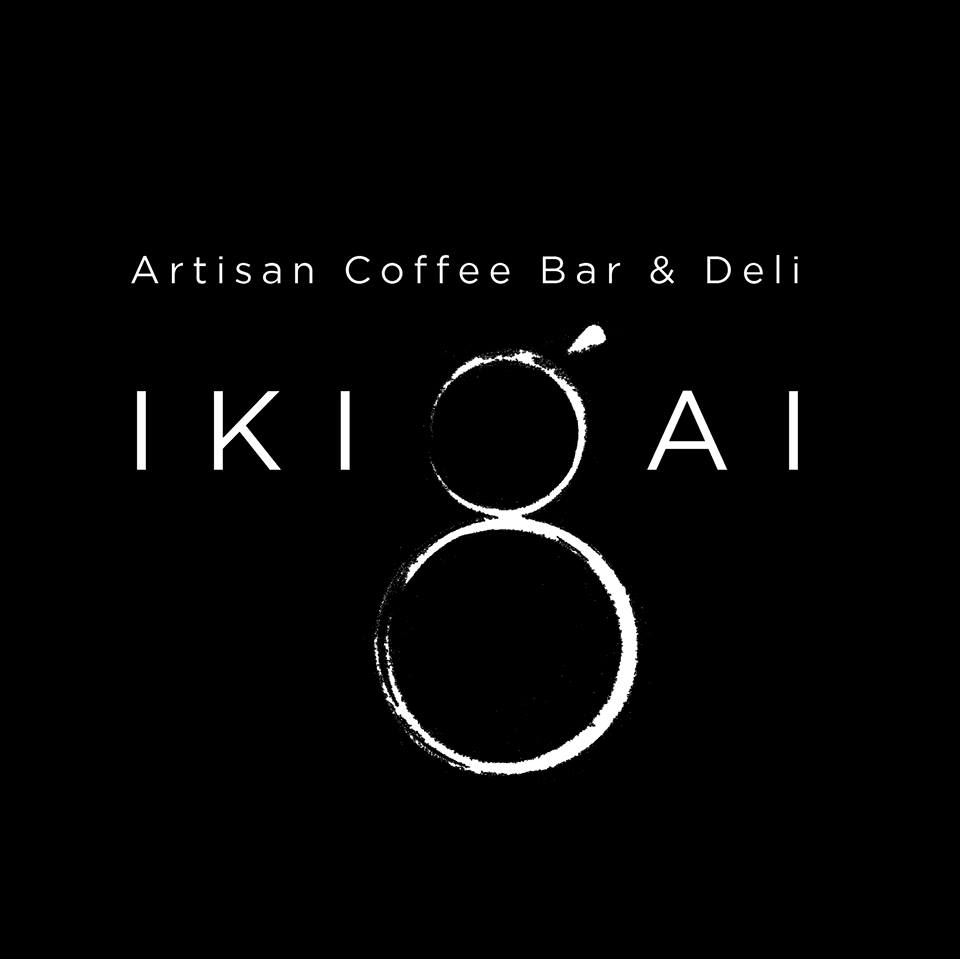 Ikigai Coffee Shop
