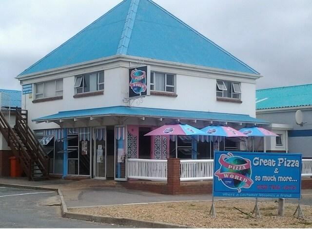 Stilbaai Pizza World 1web